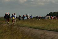 Slachtemarathon 2008