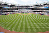 090614 Yankee Stadium