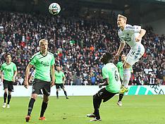 18 Maj 2014 FC København - OB