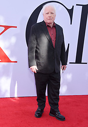 """""""Book Club"""" Los Angeles Premiere held at the Regency Village Theatre on May 6, 2018 in Westwood, Ca. © Janet Gough / AFF-USA.COM. 06 May 2018 Pictured: Richard Dreyfuss. Photo credit: Janet Gough / AFF-USA.COM / MEGA TheMegaAgency.com +1 888 505 6342"""