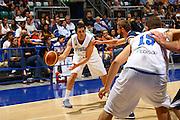 DESCRIZIONE : Bologna Raduno Collegiale Nazionale Maschile Italia Giba All Star<br /> GIOCATORE : Giuliano Maresca<br /> SQUADRA : Nazionale Italia Uomini<br /> EVENTO : Raduno Collegiale Nazionale Maschile<br /> GARA : Italia Giba All Star<br /> DATA : 04/06/2009<br /> CATEGORIA : passaggio<br /> SPORT : Pallacanestro<br /> AUTORE : Agenzia Ciamillo-Castoria/M.Minarelli<br /> Galleria : Fip Nazionali 2009<br /> Fotonotizia : Bologna Raduno Collegiale Nazionale Maschile Italia Giba All Star<br /> Predefinita :