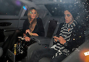 13.11.2008. LONDON<br /> <br /> CELEBRITIES SPOTTED AT WHISKY MIST CLUB <br /> <br /> BYLINE: EDBIMAGEARCHIVE.CO.UK<br /> <br /> *THIS IMAGE IS STRICTLY FOR UK NEWSPAPERS AND MAGAZINES ONLY*<br /> *FOR WORLD WIDE SALES AND WEB USE PLEASE CONTACT EDBIMAGEARCHIVE - 0208 954 5968*