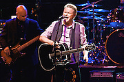 Don Henley at the Greek Theatre