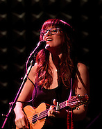 012412 Ingrid Michaelson