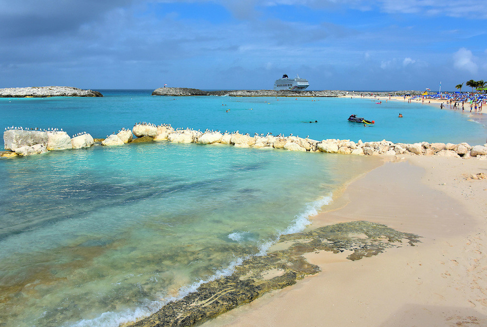 Weather Forecast At Great Stirrup Cay Bahamas Great Stirrup Cays Tropical