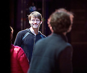 MEN IN MOTION<br /> curated by Ivan Putrov<br /> at The Lodz Grand Theatre, Poland<br /> 18th May 2015 <br /> <br /> set up and rehearsals day <br /> as part of the 23rd Łódź Ballet Festival 2015<br /> <br /> <br /> Daniel Proietto<br /> <br /> Marian Walter<br /> <br /> Rainer Krenstetter<br /> <br /> Daria Klimentova<br /> <br /> Zhani Lukaj<br /> <br /> Valentino Zucchetti<br /> <br /> Christopher Marney<br /> <br /> Ivan Putrov<br /> <br /> 'Le Apres-midi d'un Faune' / Daria Klimentova & Chris Marney<br /> Choreography: Vaslav Nijinsky/ Music: Claude Debussy<br />  <br /> 'Barocco'  / Rainer Krenstetter<br /> Chor: Renato Zanella /Music: Georg Friedrich Haendel<br />  <br /> 'Who Cares?' / Valentino Zucchetti<br /> Choreography: George Balanchine/Music: George Gershwin<br />  <br /> 'Petrushka'  / Daria Klimentova & Marian Walter<br /> Choreography: Michail Fokine/ Music: Igor Stravinsky<br />  <br /> 'Swan Lake'  / Chris Marney & Ivan Putrov<br /> Choreography: Matthew Bourne/Music: Pyotr Tchaikovsky<br />  <br /> 'Sinnerman'  / Daniel Proietto<br /> Choreography: Alan Lucien Øyen/Music: Nina Simone<br />  <br /> 'Spectre de la Rose ' / Zhani Lukaj<br /> <br /> Choreography: Marcko Goeke / Carl Maria von Weber<br /> <br /> 'Proust'  / Rainer Kreinstetter & Marian Walter<br /> <br /> Choreography: Roland Petit /Music: Gabriel Foure<br />  <br /> 'Adagietto' / Ivan Putrov<br /> Choreography: Ludovic Ondiviela /Music: Gutav Mahler<br />  <br /> 'Vestris' / Valentino Zucchetti<br /> Choreography: Leonid Jacobson/ Music: Gennadiy Banschikov<br />  <br /> 'Berlin'  / Marian Walter<br /> Choreography: Ludovic Ondiviela/Music: Max Richter<br />  <br /> 'We two boys ' / Daniel Proietto & Ivan Putrov<br /> Choreography: Daniel Proietto/ Music: Alexandre Desplat<br /> <br /> <br /> Photograph by Elliott Franks <br /> Image licensed to Elliott Franks Photography Services