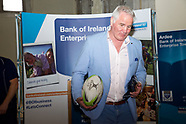 Ardee BOI Enterprise Town 27.05.2017