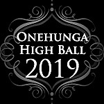 Onehunga High Ball 2019