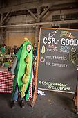 2015 CSA Share Fair