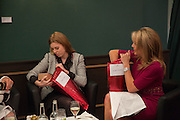 PRINCESS BEATRICE OF YORK;  GEORGIA DAVENTRY , Lunch at the Ivy Club pop up-restaurant during the preview of Masterpiece Art Fair. Co-hosted by  Count & Countess Filippo Guerrini-Maraldi, and Lord<br /> Dick Daventry. 26 June 2013