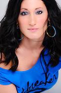 Angela Vito