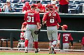2013-04-28 Rutgers at Nebraska