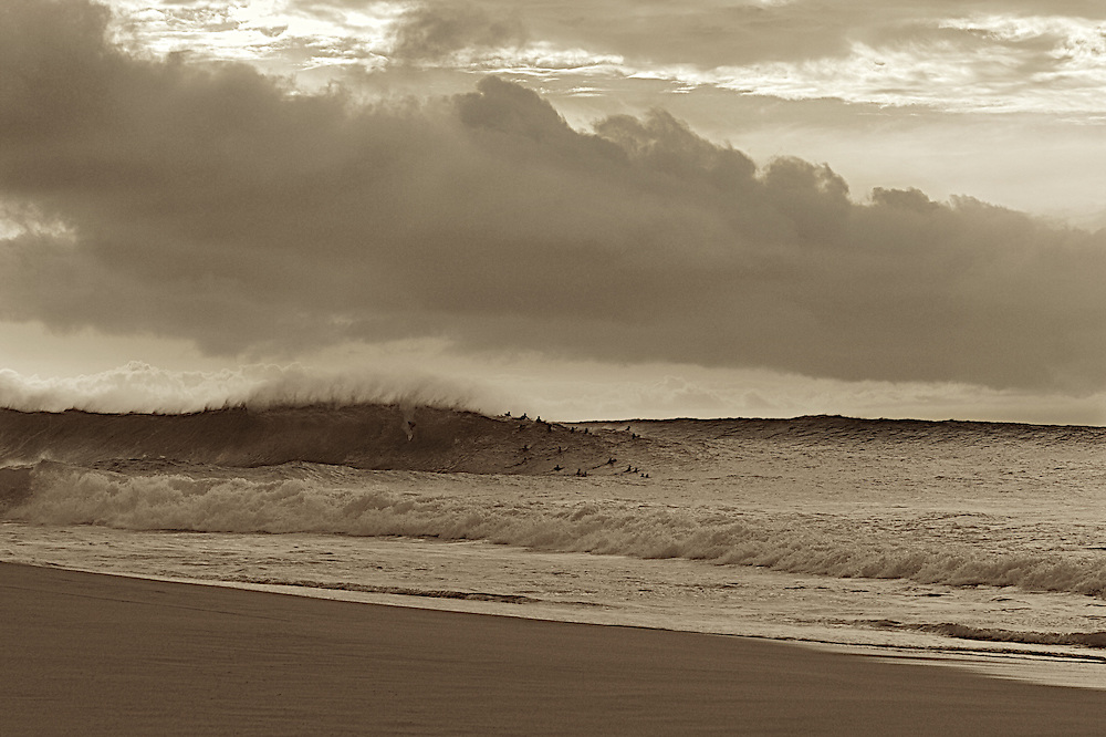 black and white,surf photo