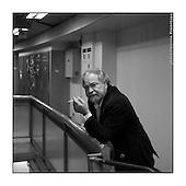 FIP / Julien Delli Fiori