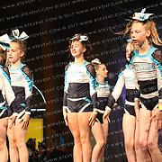 2174_Storm Cheerleading - Shock