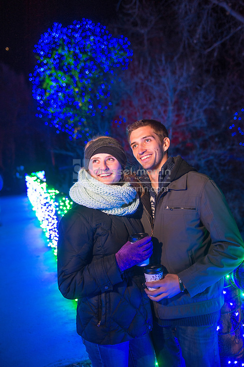 TOL<br />