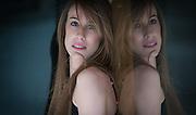 Jessica Colomer Headshots 2015