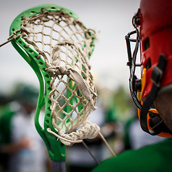 20160514: SLO, Lacrosse - Dragons Cup 2016 in Ivancna Gorica