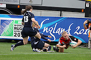 200810 IRB Womens RWC Canada v Scotland