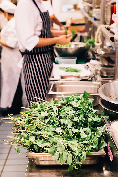 Nahm kitchen