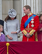 """KATE SNEEZING.TROOPING THE COLOUR_Duke of Edinburgh Makes 1st Appearance since being hospitalised.The event marks the Queen's Official Birthday, The Mall, London_16th May 2012.Photo Credit: ©Dias/DIASIMAGES..**ALL FEES PAYABLE TO: """"NEWSPIX INTERNATIONAL""""**..PHOTO CREDIT MANDATORY!!: NEWSPIX INTERNATIONAL..IMMEDIATE CONFIRMATION OF USAGE REQUIRED:.Newspix International, 31 Chinnery Hill, Bishop's Stortford, ENGLAND CM23 3PS.Tel:+441279 324672  ; Fax: +441279656877.Mobile:  0777568 1153.e-mail: info@newspixinternational.co.uk"""