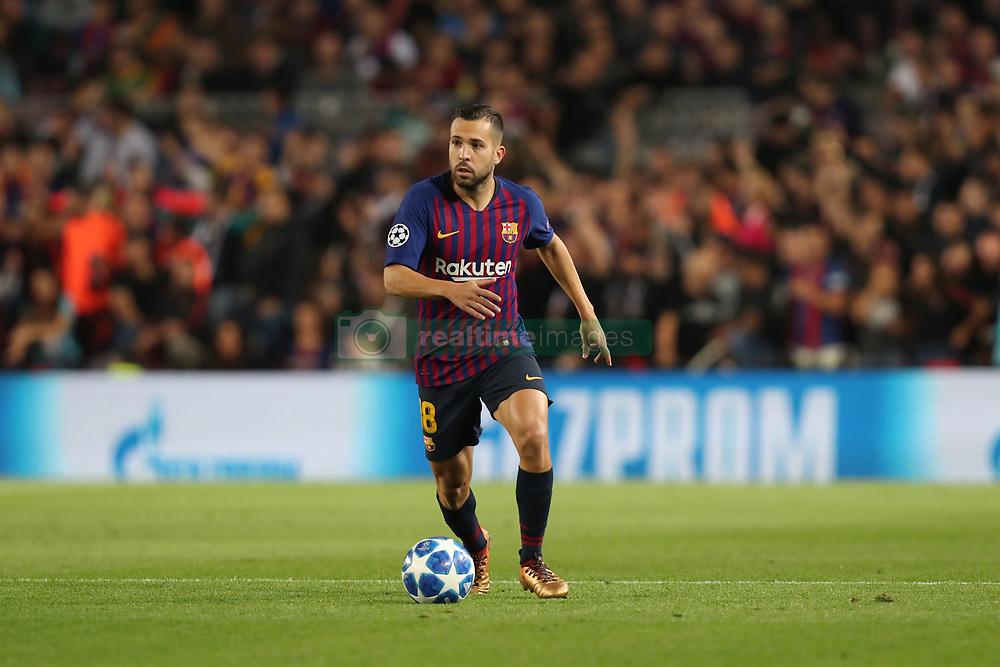 صور مباراة : برشلونة - إنتر ميلان 2-0 ( 24-10-2018 )  20181024-zaa-b169-064