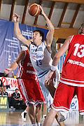 DESCRIZIONE : Bormio Torneo Internazionale Maschile Diego Gianatti Italia Polonia<br /> GIOCATORE : Andrea Michelori<br /> SQUADRA : Nazionale Italia Uomini Italy <br /> EVENTO : Raduno Collegiale Nazionale Maschile <br /> GARA : Italia Polonia Italy Polonia <br /> DATA : 31/07/2008 <br /> CATEGORIA : super tiro <br /> SPORT : Pallacanestro <br /> AUTORE : Agenzia Ciamillo-Castoria/M.Marchi<br /> Galleria : Fip Nazionali 2008 <br /> Fotonotizia : Bormio Torneo Internazionale Maschile Diego Gianatti Italia Polonia<br /> Predefinita :