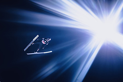 06.01.2020, Paul Außerleitner Schanze, Bischofshofen, AUT, FIS Weltcup Skisprung, Vierschanzentournee, Bischofshofen, Finale, im Bild Gregor Schlierenzauer (AUT) // Gregor Schlierenzauer of Austria during the final for the Four Hills Tournament of FIS Ski Jumping World Cup at the Paul Außerleitner Schanze in Bischofshofen, Austria on 2020/01/06. EXPA Pictures © 2020, PhotoCredit: EXPA/ JFK