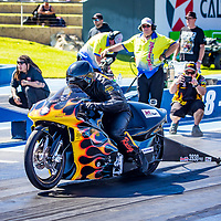 Shot at the GoldenStates Drag Racing Championships at the Perth Motorplex. Photo by Phil Luyer - High Octane Photos ©