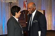 Indra Nooyi, Chairman & CEO - PepsiCo