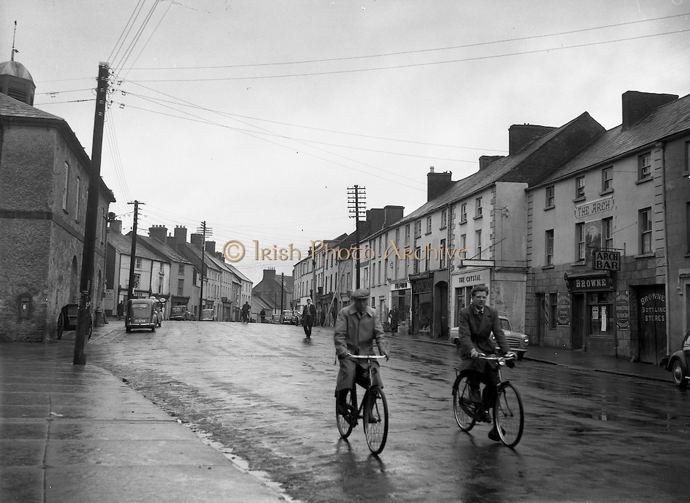 30/03/1957 <br />