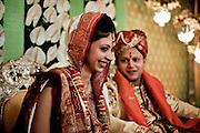 Bindi Mehta Weds Ankit Shah 10-12 June 2011