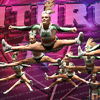 7068_Intensity Cheer Extreme Ice 5