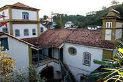 Ouro Preto_MG, Brasil.<br /> <br /> Cidade historica de Ouro Preto, Minas Gerais.<br /> <br /> Historical city of Ouro Preto, Minas Gerais.<br /> <br /> Foto: JOAO MARCOS ROSA / NITRO