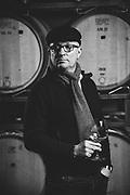 00 Winery