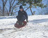 oxford snow 021011