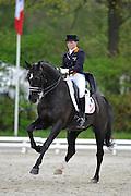 Anne Meulendijks - MDH Ohio<br /> CDIYJP Roosendaal 2012<br /> © DigiShots