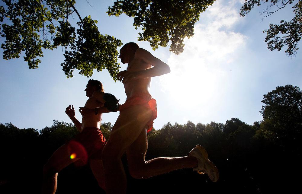 Zap Fitness.