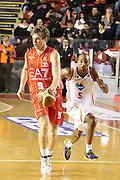 DESCRIZIONE : Roma Campionato Lega A 2013-14 Acea Virtus Roma EA7 Emporio Armani Milano <br /> GIOCATORE : Niccolo Melli<br /> CATEGORIA : controcampo curiosita<br /> SQUADRA : EA7 Emporio Armani Milano <br /> EVENTO : Campionato Lega A 2013-2014<br /> GARA : Acea Virtus Roma EA7 Emporio Armani Milano <br /> DATA : 02/12/2013<br /> SPORT : Pallacanestro<br /> AUTORE : Agenzia Ciamillo-Castoria/M.Simoni<br /> Galleria : Lega Basket A 2013-2014<br /> Fotonotizia : Roma Campionato Lega A 2013-14 Acea Virtus Roma EA7 Emporio Armani Milano <br /> Predefinita :