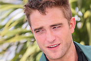 """The Rover"" Photocall - 18 May 2014  - 67th Cannes Film Festival"