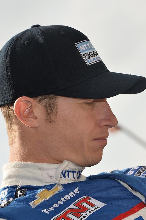 Ryan Bricoe, Indianapolis 500, Indianapolis Motor Speedway, Indianapolis, IN USA 5/25/2014