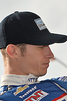 Ryan Bricoe, Indianapolis 500, Indianapolis Motor Speedway, Indianapolis, IN USA 5/25/2014