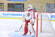 NCAA WIH: Plattsburgh State University of New York vs. Norwich University  (03-17-17)