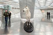 Mercedes Benz Museum, UNStudio