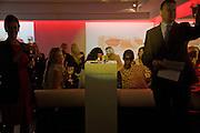 8 HOUR CREAM, Elizabeth Arden's 'Eight Hour' party. Kingly St. London. 7 August 2008. *** Local Caption *** -DO NOT ARCHIVE-© Copyright Photograph by Dafydd Jones. 248 Clapham Rd. London SW9 0PZ. Tel 0207 820 0771. www.dafjones.com.