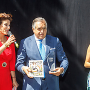 20150604 Talkies Terras Award 2015