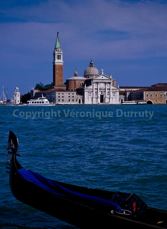 Venice Italie, Italy