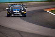 June 25 - 27, 2015: Lamborghini Super Trofeo Round 2-3, Watkins Glen NY. #10 John DiFiore, Prestige Performance, Paramus. Lamborghini Huracan 620-2