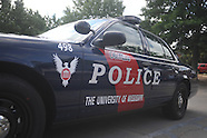 upd-police cars