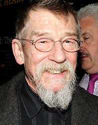 John Hurt  London, United Kingdom. Saturday 23rd November 2013. Picture by Mike Webster / i-Images
